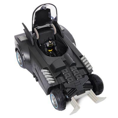 Batmovel-Com-Figura-e-Controle-Remoto---DC---Batman---Sunny--0