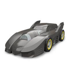 Batmovel---1-24-Com-Controle-Remoto---DC---Batman---Sunny--0