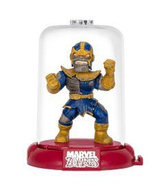 Zumbi-Domez---Marvel---Azul-com-Amarelo---Sunny-0