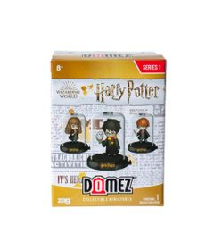 Harry-Potter-Domez---Surpresa---Sunny-3