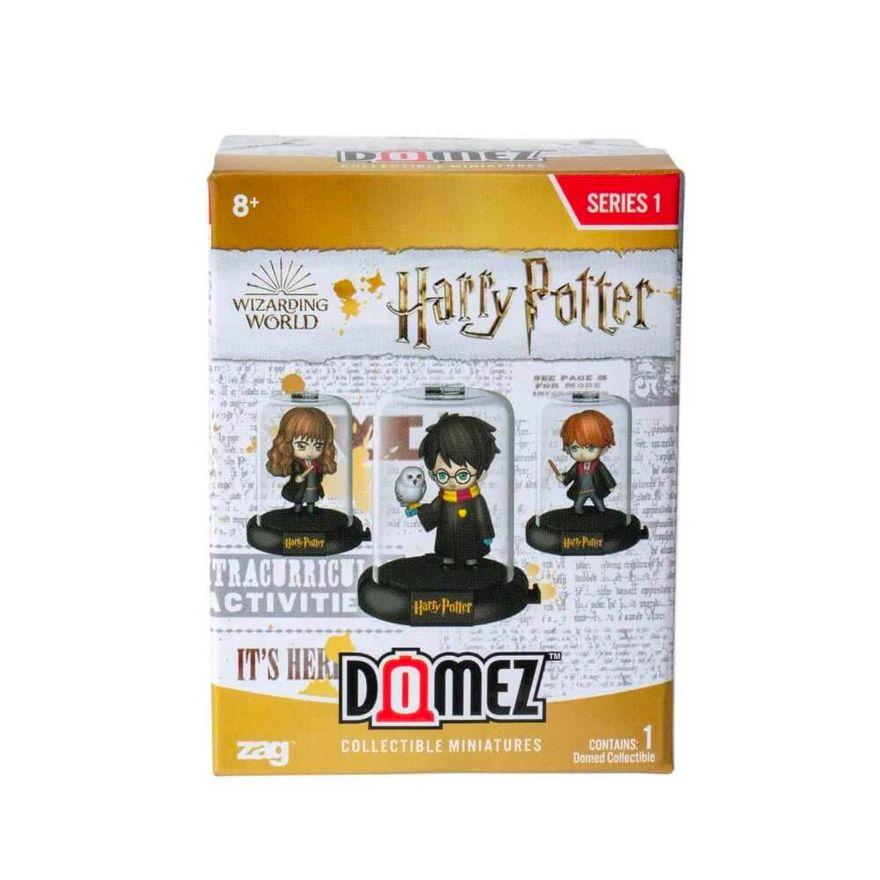 Harry-Potter-Domez---Surpresa---Sunny-3