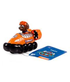Mini-Figura-e-Veiculo---Rescue-Racers---Patrulha-Canina---Zuma---Sunny-0