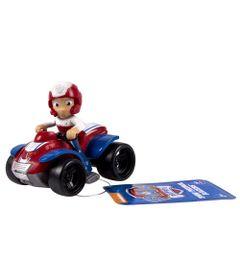 Mini-Figura-e-Veiculo---Rescue-Racers---Patrulha-Canina---Ryder---Sunny-0