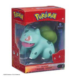 Figura-de-Vinyl----Pokemon---Bulbasaur---Sunny--0