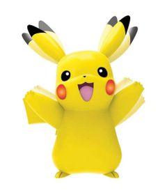Meu-Parceiro-Pokemon-Com-Luz-e-Som---Pokemon---Pikachu---Sunny-0
