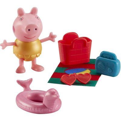 Mini-Figura-e-Acessorios---Peppa-Pig---Sunny-0