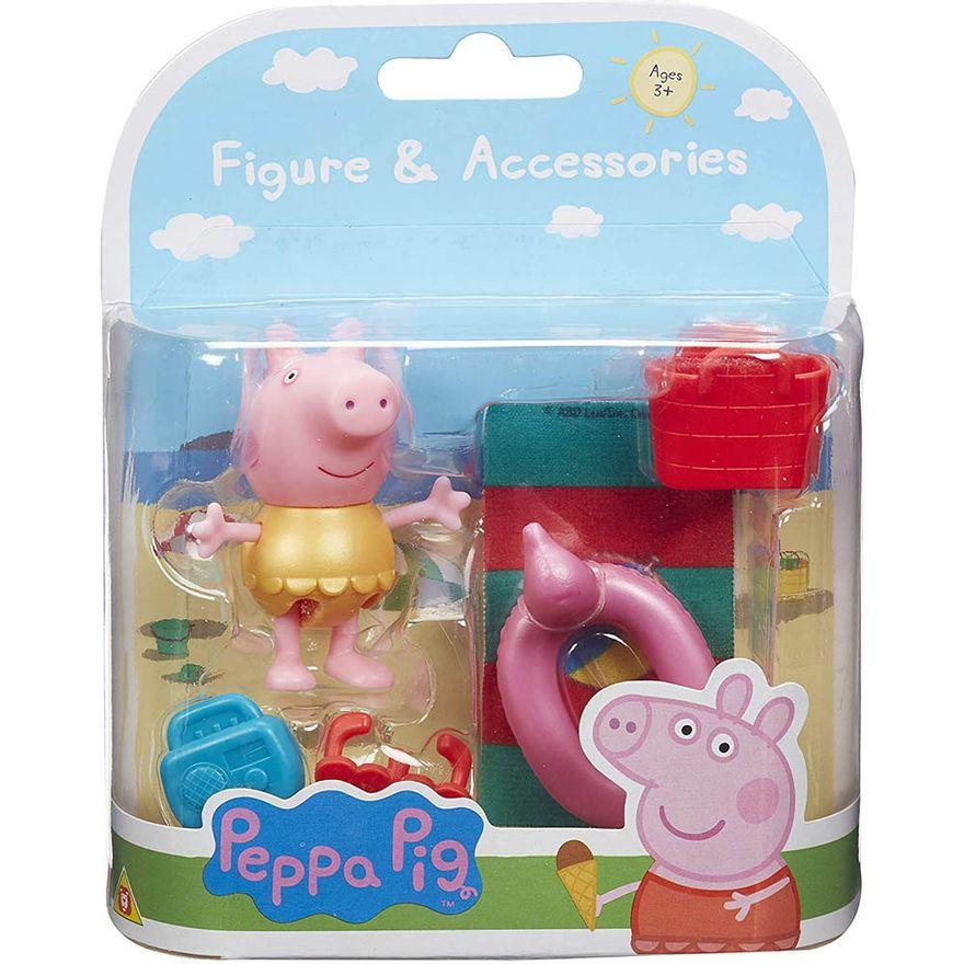Mini-Figura-e-Acessorios---Peppa-Pig---Sunny-1