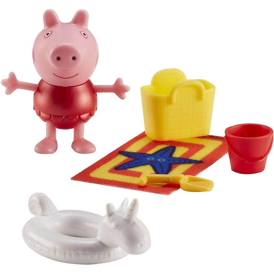 Mini-Figura-e-Acessorios---Peppa-Pig---Mamae-Pig---Sunny-0