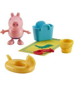 Mini-Figura-e-Acessorios---Peppa-Pig---George---Sunny-0
