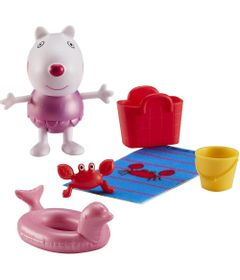 Mini-Figura-e-Acessorios---Peppa-Pig---Zoe---Sunny-0