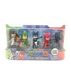 Kit-Com-5-Figuras-Colecionaveis---Pj-Masks---Multikids-0