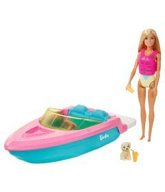 Barbie---Estate-com-Barco---Mattel-0
