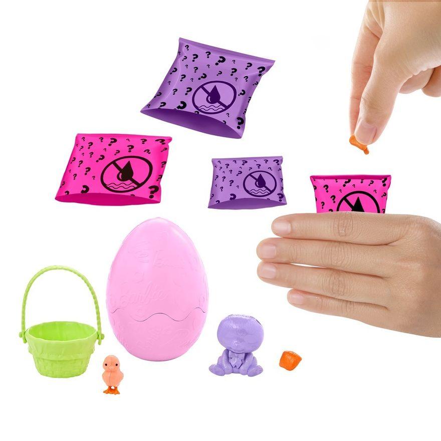 Barbie---Color-Reveal---Pascoa---Mattel-2
