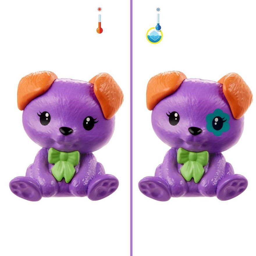 Barbie---Color-Reveal---Pascoa---Mattel-3