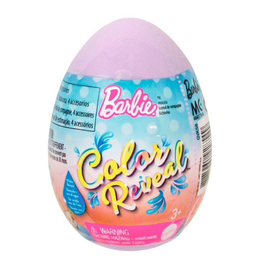 Barbie---Color-Reveal---Pascoa---Mattel-6