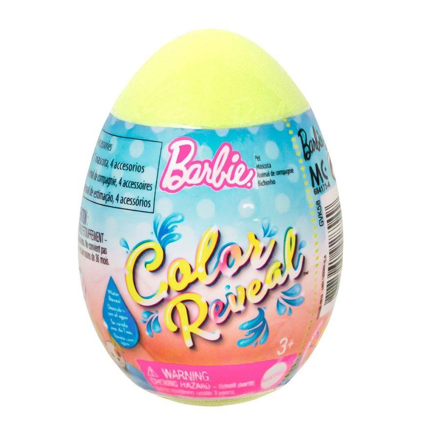 Barbie---Color-Reveal---Pascoa---Mattel-7