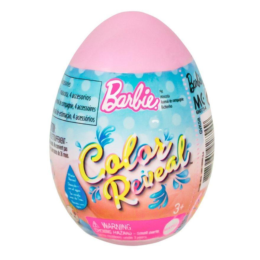 Barbie---Color-Reveal---Pascoa---Mattel-8