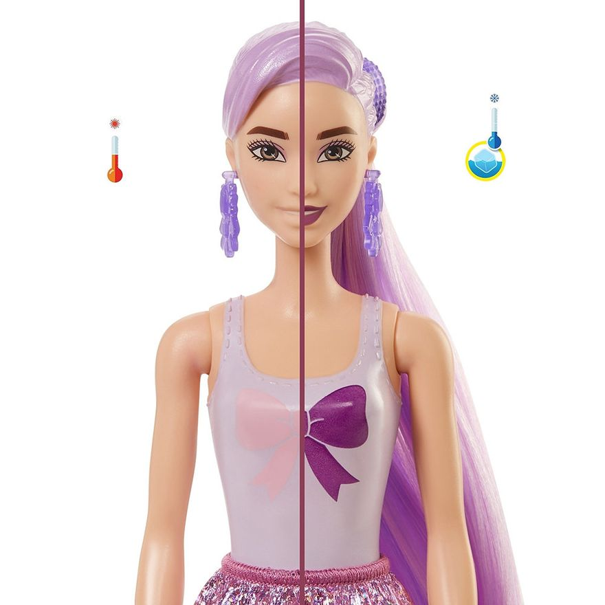 Boneca-Barbie-Fashionista---Color-Reveal---Glitter---Mattel-6