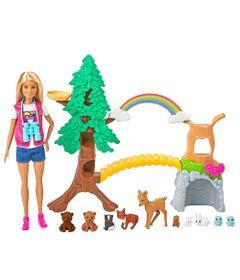 Barbie---Profissoes---Exploradora---Mattel-0