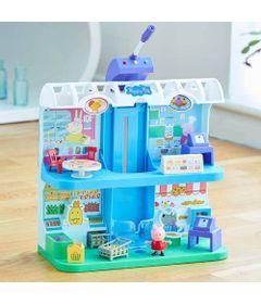Playset---Supermercado---Peppa-Pig---Sunny-0