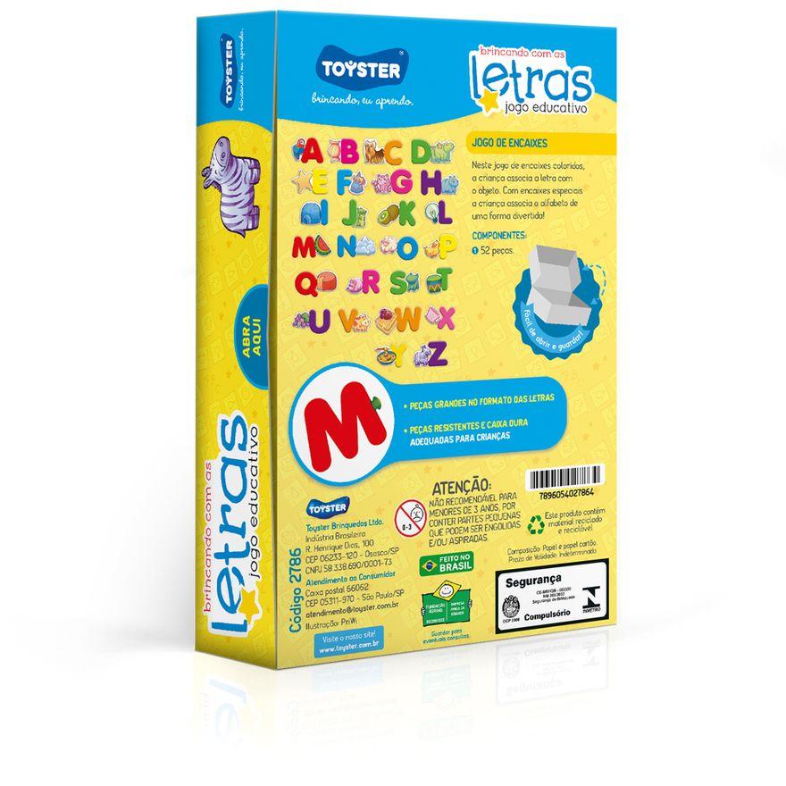 Jogo-Educativo---Brincando-com-as-Letras---Toyster-1