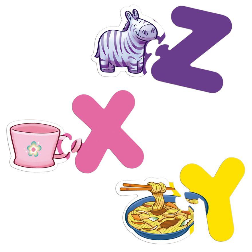 Jogo-Educativo---Brincando-com-as-Letras---Toyster-2