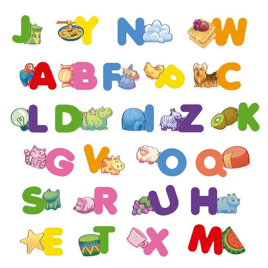 Jogo-Educativo---Brincando-com-as-Letras---Toyster-3
