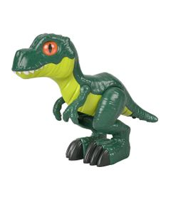 Imaginext-Jurassic-World---Figura-de-Acao-XL---T-Rex---Mattel-0