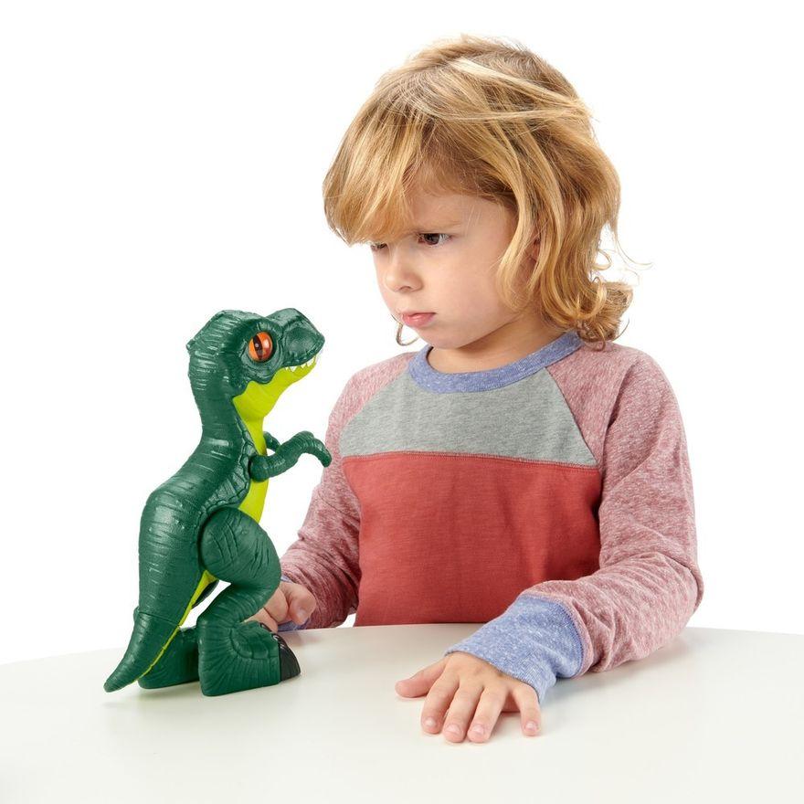 Imaginext-Jurassic-World---Figura-de-Acao-XL---T-Rex---Mattel-1