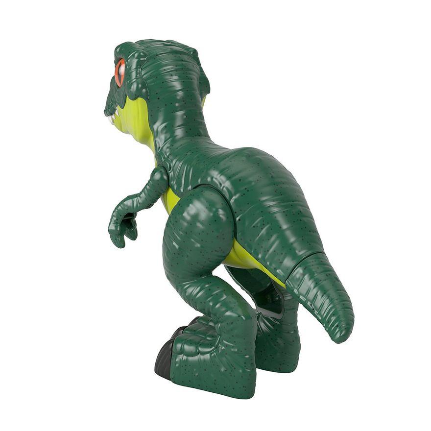 Imaginext-Jurassic-World---Figura-de-Acao-XL---T-Rex---Mattel-3