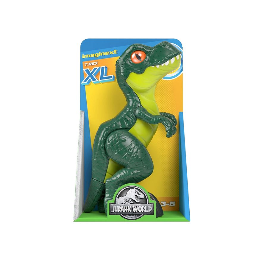 Imaginext-Jurassic-World---Figura-de-Acao-XL---T-Rex---Mattel-5
