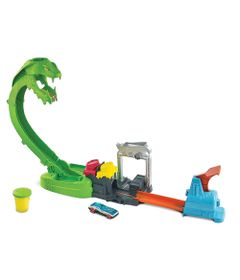 Hot-Wheels-City---Ataque-Toxico-da-Serpente---Mattel-0