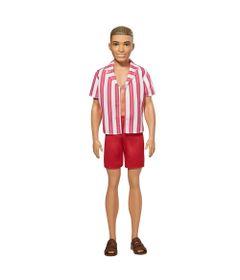 Barbie-Fashionista---Ken-Aniversario-60-Anos---Short---Mattel-0