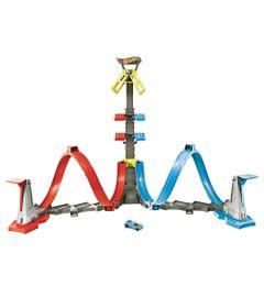 Hot-Wheels-Action---Desafio-da-Altura---Mattel-0