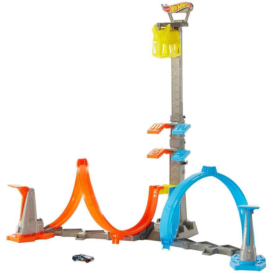 Hot-Wheels-Action---Desafio-da-Altura---Mattel-1