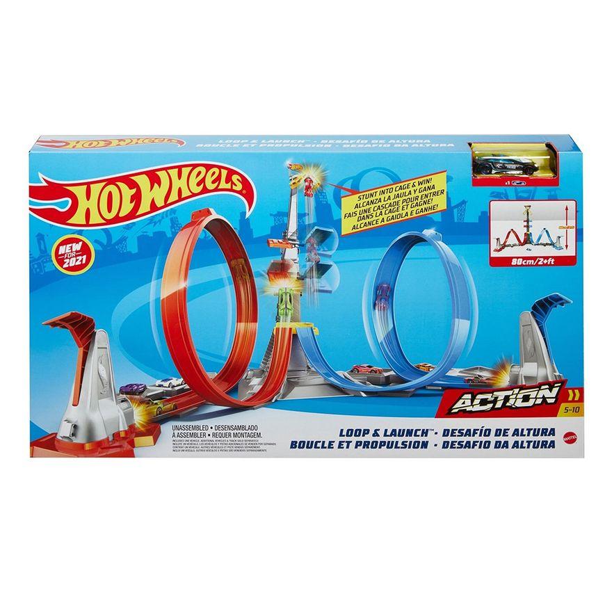 Hot-Wheels-Action---Desafio-da-Altura---Mattel-2
