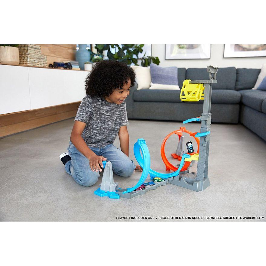 Hot-Wheels-Action---Desafio-da-Altura---Mattel-3