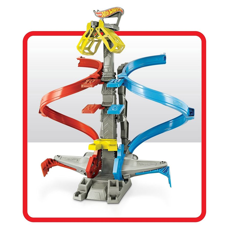 Hot-Wheels-Action---Desafio-da-Altura---Mattel-5