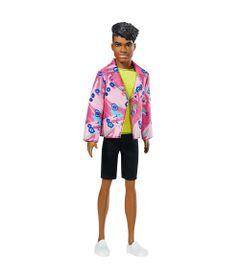 Barbie-Fashionista---Ken-Aniversario-60-Anos---Jaqueta-Rocker---Mattel-0