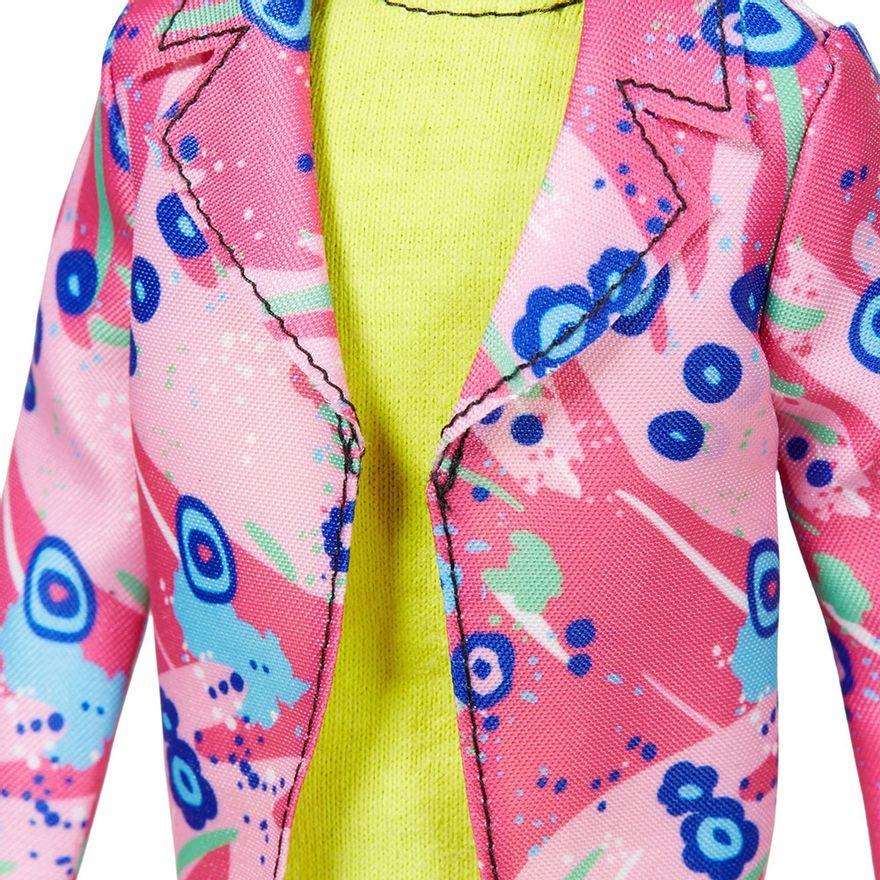 Barbie-Fashionista---Ken-Aniversario-60-Anos---Jaqueta-Rocker---Mattel-2