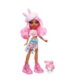 Boneca---Hello-Kitty---Sanrio---Stylie---My-Melody---Mattel-0