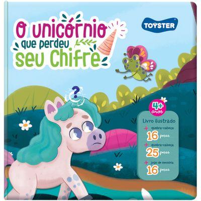 Livro-Brinquedo---O-Unicornio-que-Perdeu-seu-Chifre---Toyster-0