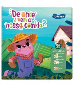 Livro-Brinquedo---De-Onde-Vem-a-Nossa-Comida----Toyster-0