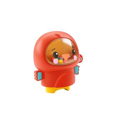 Chocolho---Meus-Primeiros-Melhores-Amigos---Fisher-Price-Baby----Frango---Mattel-0