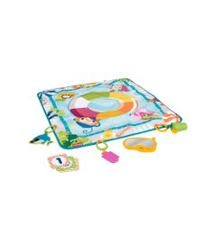 Tapete-Diversao-na-Piscina---Fisher-Price-Baby---Mattel-0