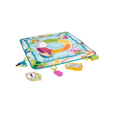 Tapete-Diversao-na-Piscina---Fisher-Price-Baby---Mattel-0
