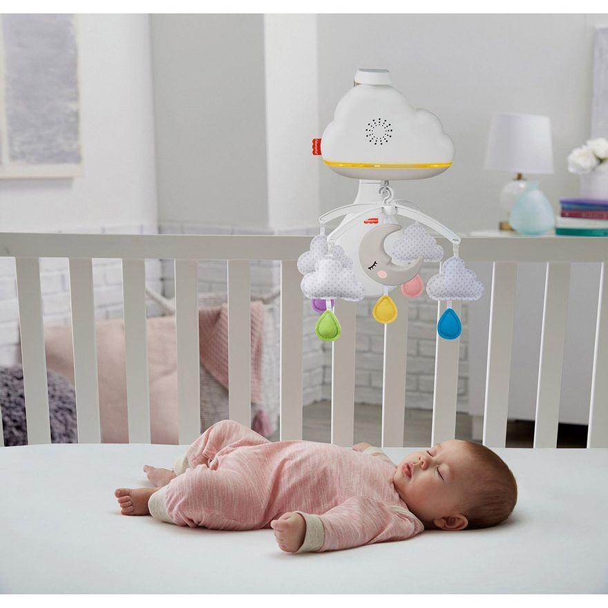 Mobile---Nuvens-Hora-de-Dormir---Fisher-Price-Baby---Mattel-4