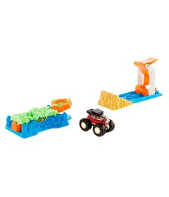 Hot-Wheels---Monster-Trucks---Lanca-e-Esmaga---Mattel-0