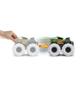 Hot-Wheels---Monster-Trucks---Pneus-Para-Todo-Terreno---Bone-Shaker---1-43---Mattel-0