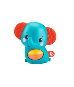 Chocolho---Meus-Primeiros-Melhores-Amigos---Fisher-Price-Baby---Elefante---Mattel-0